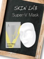 SKIN LAB Super-V Mask