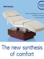 The new synthesis of comfort