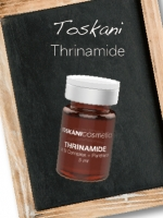 Toskani Thrinamide