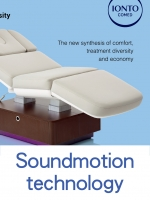 Soundmotion technology