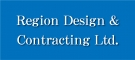 Region Design &  Contracting Ltd.