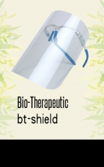 Bio-Therapeutic bt-shield