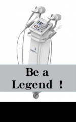 Be a Legend!