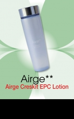 Airge** Airge Creskit EPC Lotion