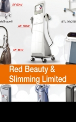 熒.光學美纖 Red Beauty & Slimming Limited