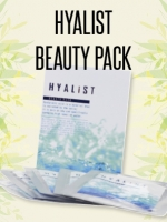 HYALIST  BEAUTY PACK