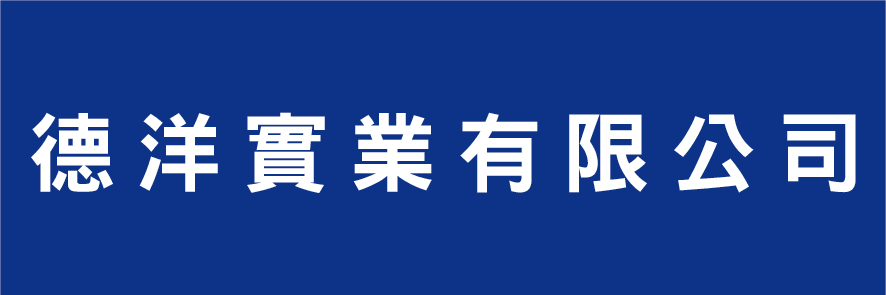 De-Light Enterprises Ltd 德洋實業有限公司