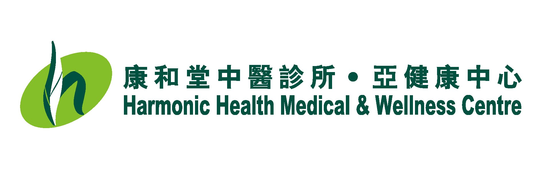 Harmonic Health Pharmaceutical Co Ltd 康和堂藥業有限公司