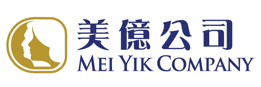 Mei Yik Co 美億公司