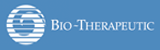 Bio-Therapeutic, Inc.