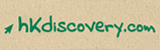 HK DISCOVERY LIMITED