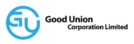 Good Union Corporation Limited 創金匯有限公司