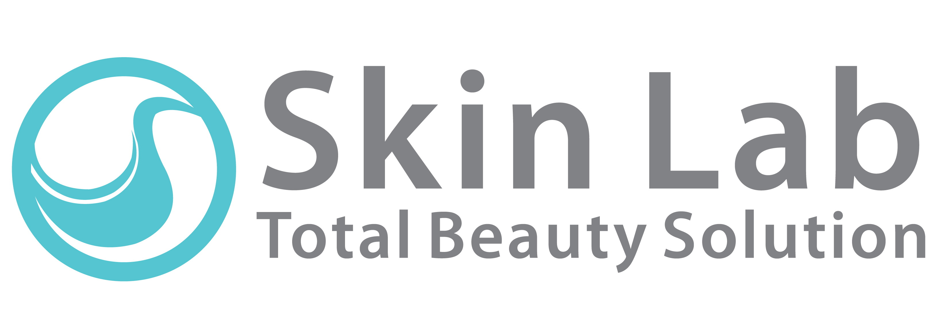 Skin Lab Total Beauty Solution
