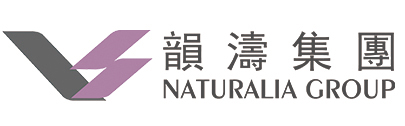 Naturalia Group Holdings Limited 韻濤集團控股有限公司