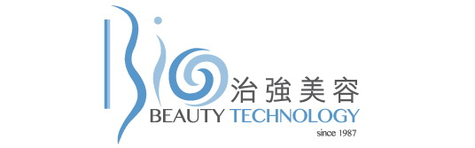 BIO-THERAPEUTIC COMPUTERS, LTD. 治強美容