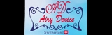 Airy Denice Cosmetics Trading Co  雅丹妮