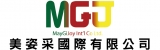 May Gi Joy International Co., Ltd. 美姿采國際有限公司