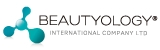 Beautyology International Company LTD 妍婷姿國際有限公司
