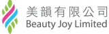 Beauty Joy Limited 美韻有限公司