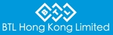 BTL Hong Kong Limited BTL Hong Kong Limited