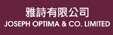 Joseph Optima & Co. Limited 雅詩有限公司