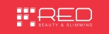 Red Beauty & Slimming Ltd. 熒‧光學美纖