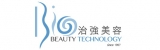 治強美容 BIO-THERAPEUTIC COMPUTERS, LTD.