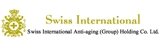 Swiss International Anti-aging (Group) Holding Co. Ltd. 瑞士國際抗衰老 (集團)控股有限公司