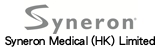 Syneron Medical (HK) Limited Syneron Medical (HK) Limited
